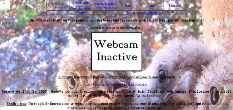 site 2007-2008