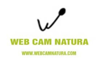 Natura Webcam